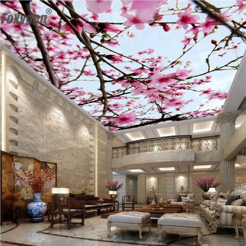artistic ceilings corridor false ceiling designs hall ceiling - buy false ceiling designs