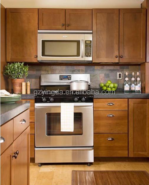 Diferentes Colores Muebles Hardware Cristal Perillas/gabinete ...
