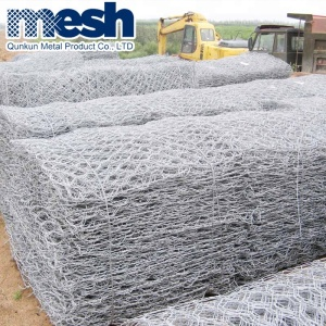 new hot chicken wire for sale tractor supply