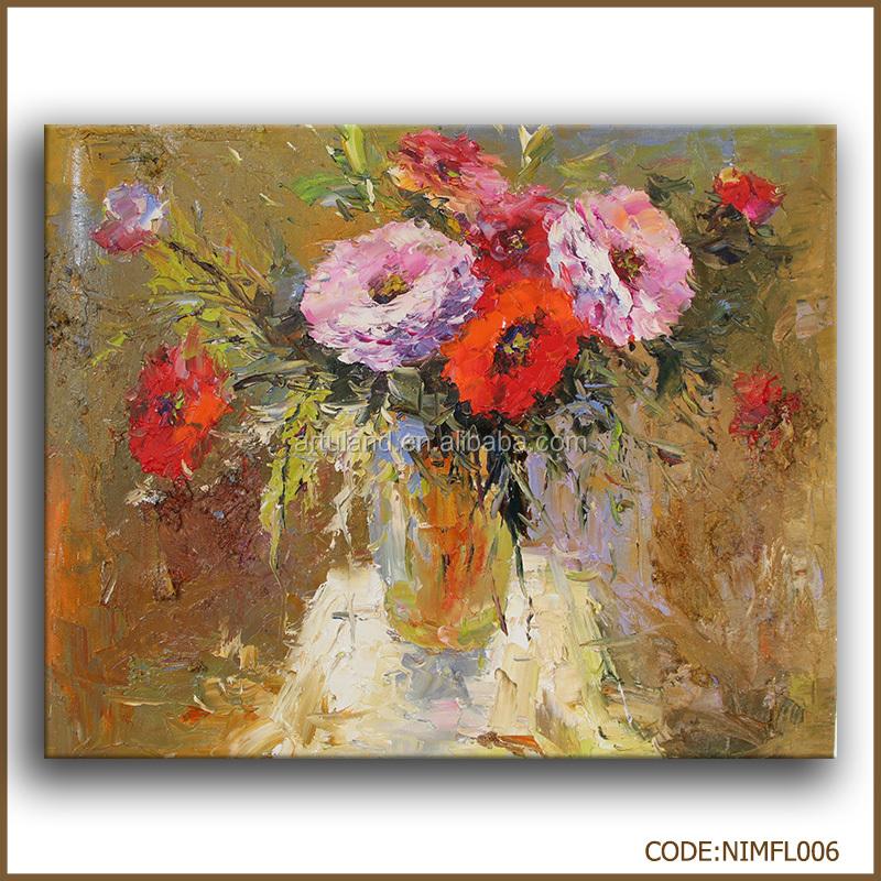 Acheter des lots d 39 ensemble french moins chers galerie d 39 image fren - Skinglass toile de verre ...