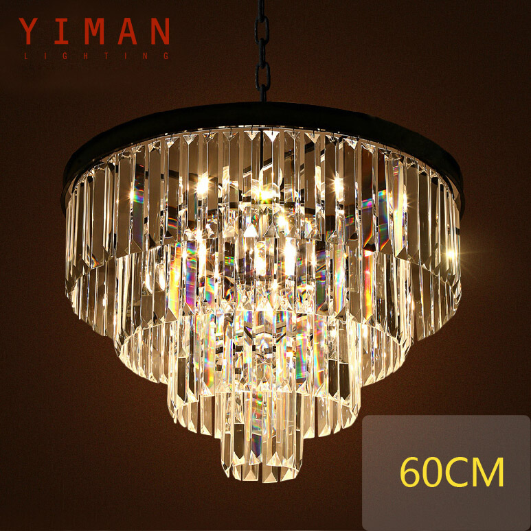 Commercial Chandelier Light Commercial Chandelier Light Suppliers – Commercial Chandelier