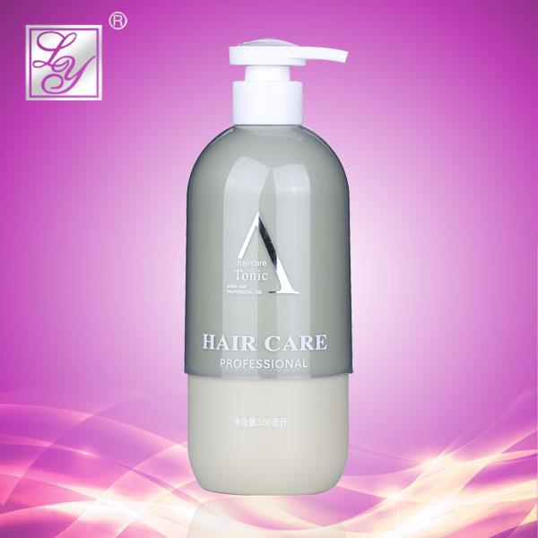 pour couleur meilleur shampooing pour les cheveux naturels - Meilleur Shampoing Pour Cheveux Colors