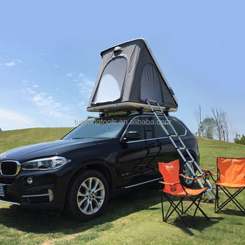 With Annex Autohome Air Top Roof Top Tent & With Annex Autohome Air Top Roof Top Tent - Buy Roof Top Tent ...