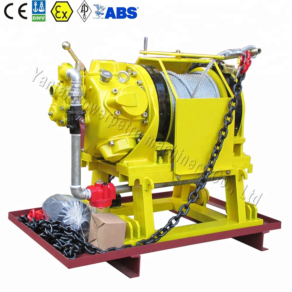 Cable Pulling Winch, Cable Pulling Winch Suppliers and Manufacturers ...