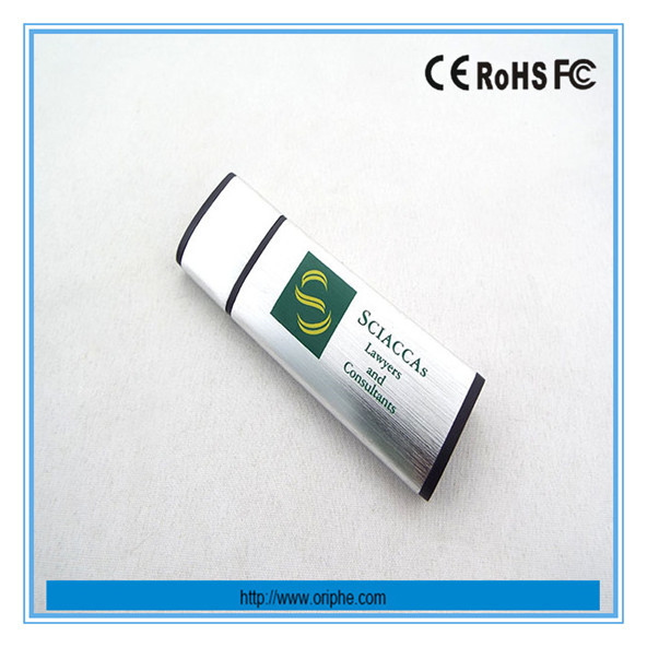 Alibaba 2015 new gift stock hockey usb flash drive