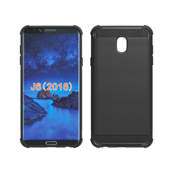 official photos a22ac f4e10 2018 Hot Phone Case Silicon Flexible Transparent Cover For Samsung J6 For  Samsung Galaxy J6 Price - Buy For Samsung J6 For Samsung Galaxy J6  Price,For ...