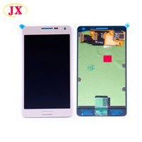 [Jinxin] For Samsung Galaxy A5 2015 LCD A500 LCD Display Replacement For Samsung A5 2015 LCD
