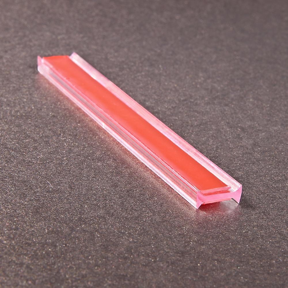 Glass Shower Door Plastic Seal Strip Adhesive, Glass Shower Door ...