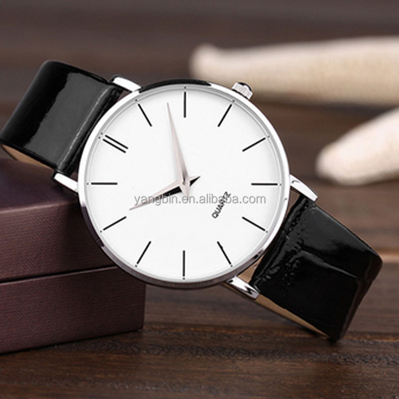 Hand Watch Price For Girl, Hand Watch Price For Girl Suppliers and ...