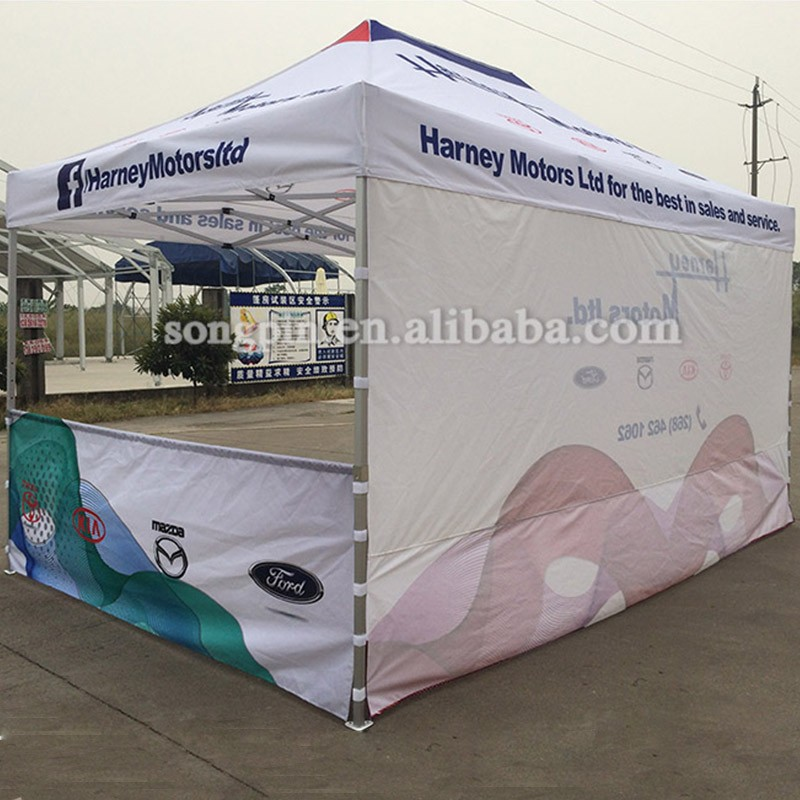 Cheap 10x15ft Outdoor Marquee Tent For Sale - Buy Outdoor ...