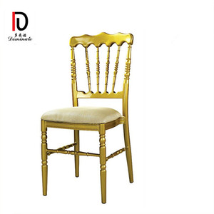 Chiavari Chair Dimensions, Chiavari Chair Dimensions Suppliers And  Manufacturers At Alibaba.com