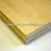 Carbonized Bamboo Countertop/Bamboo Panel
