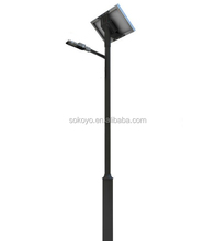 good quality best selling solar street lights