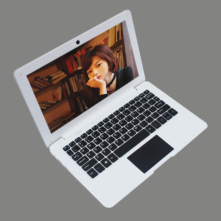 10.1 13.3 14.1 15.6 inch Wholesale OEM Notebook Laptop Computer Cheap Mini Netbook computer Gaming laptop 10 inch with window os фото
