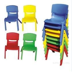 moulage par injection enfants chaise pour l 39 cole maternelle tables d 39 ext rieur id de produit. Black Bedroom Furniture Sets. Home Design Ideas