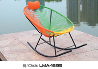 Classical Artistic Style Wholesale Coffee Shop Patio Furniture Outdoorcheap Wicker Rattan Chairs