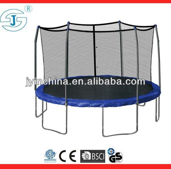trampoline jumping mat trampoline jumping mat suppliers and at alibabacom