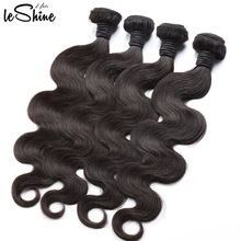 Top Selling Wholesale Price Security Bundles Indian Raw Unprocessed Hair Piece Lace Closure