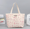 bread packaging canvas bag cotton canvas tote white polythene shopping bags cotton tote canvas tote rpet foldable shopping bag