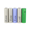 Hot Sell Rechargeable 40T 21700 Battery Cell For Samsung