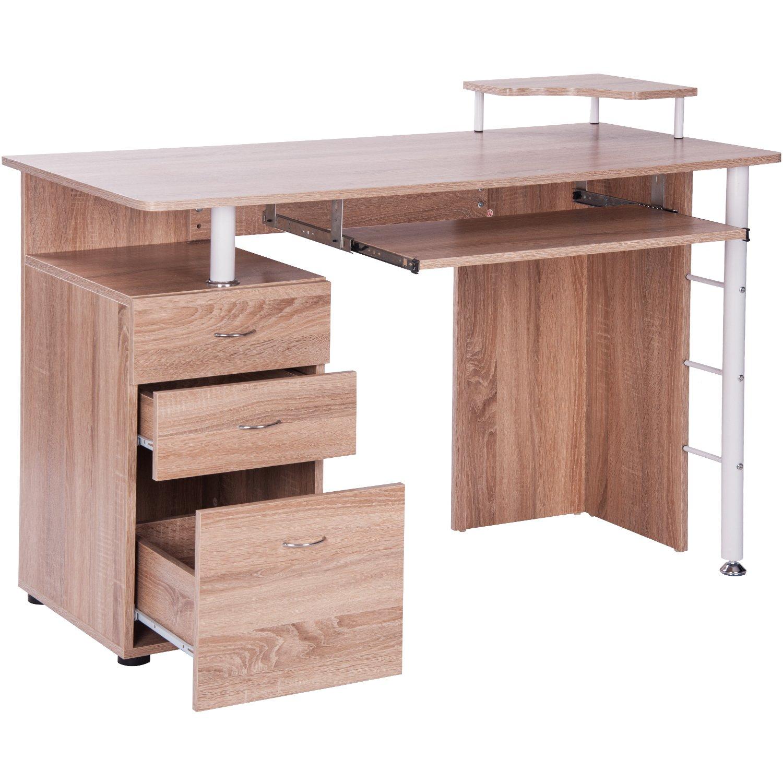 Cheap Office Desk Keyboard Tray Find Office Desk Keyboard Tray Deals On Line At Alibaba Com
