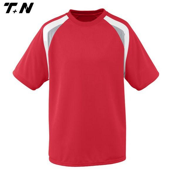 Cheap Price Plain Soccer Jersey Red - Buy Cheap Plain Soccer Jersey ... 4aa037d24
