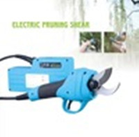 Hot Sale 30MM Cordless Electric Pruner