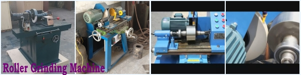 High quality stainless steel pan scourer machine in china