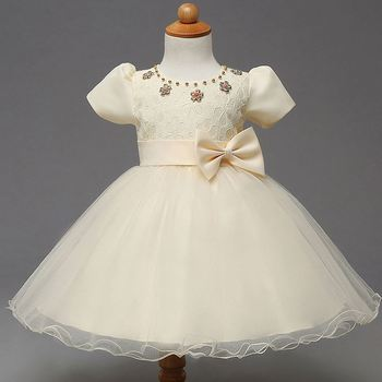 fashion dance designer gowns girls Cake Layered Baby China Supplier ...