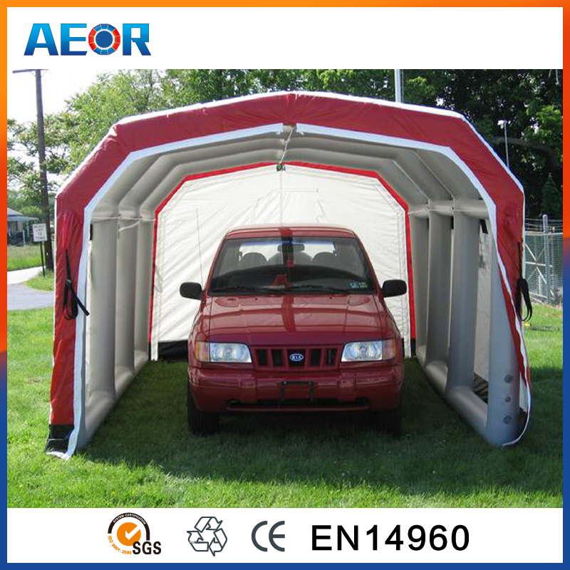 Popular Inflatable Car Garage Tent For Outdoor/cheap Portable Garage - Buy Inflatable Car Garage TentInflatable Carport GarageOutdoor Inflatable Garage ...  sc 1 st  Alibaba : inflatable car tent - memphite.com