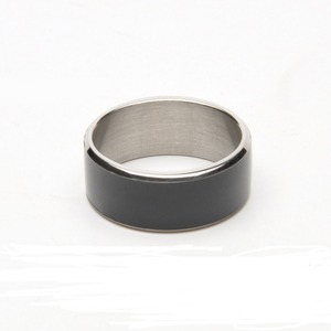 Smart Ring Nfc Android Bb Wp Smart Electronics Smart Devices Intelligent Magic