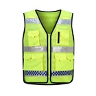 High Armor protective clothing radiation clothing military vest