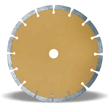 800Mm Road Saw Blade Grinding Cutting Disc Stone Diamond Grooving Wheel