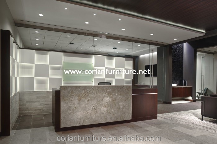 contract furniture modern office reception desk with back wall buy office reception desk designnew design office reception deskoffice reception desk modern office reception desk