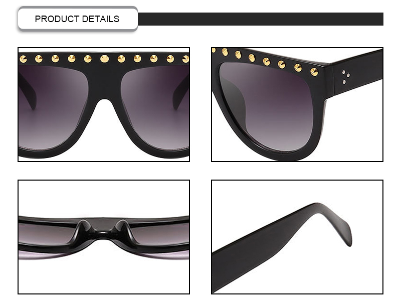 women briko sunglasses buy now-9