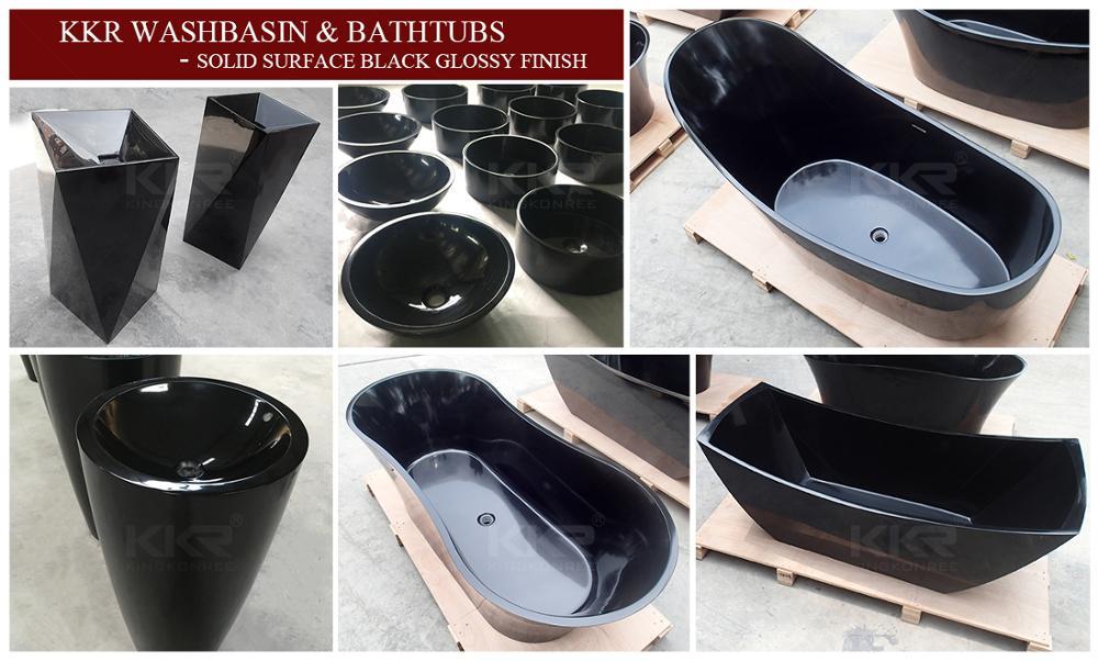 Vasca Da Bagno Rotonda Dimensioni : Vasca da bagno rotonda dimensioni piccola vasca freestanding