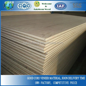18mm indonesia plywood manufacturers