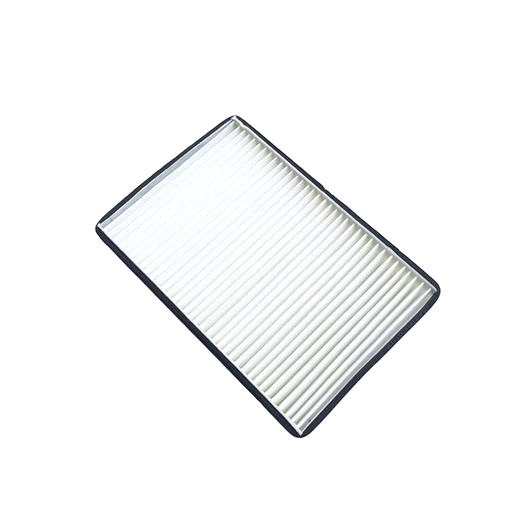Top selling evaporator auto parts car air conditioning for faw