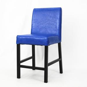 Factory sales High bar stool Napoleon chairs Stacks of Castle Chair