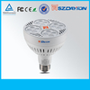 Hot sale high power PAR30 led bulb lamp e27base,led bulb huizhuo lighting cheap sale on Alibaba