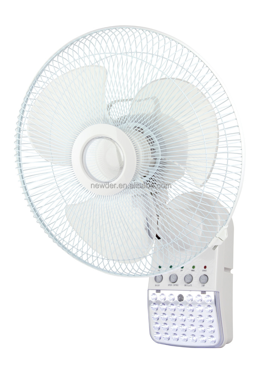 wall mounted fan wall mounted fan suppliers and at alibabacom