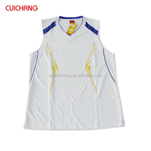 Wholesale customized gym singlet mens tank top womens vest