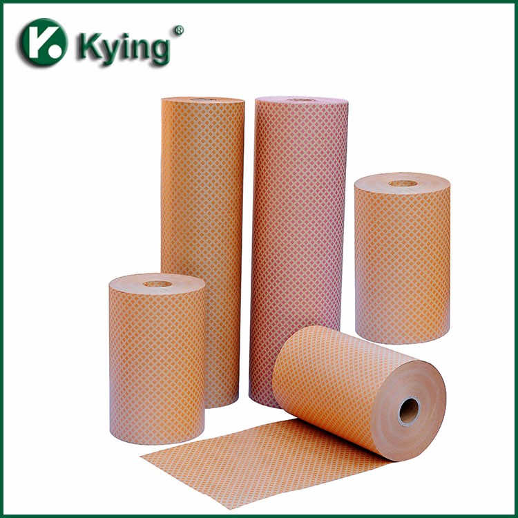 All kinds of 2016 Newest Promotional Nomex Insulation Paper