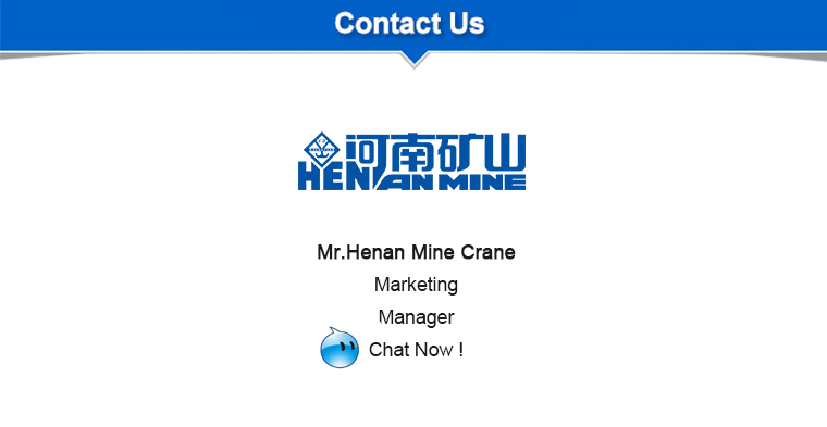 Port Automatic Electro RMG Rail Mounted Container Gantry Crane Price
