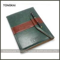 Wholesale Blank Journals Gifts for College Students