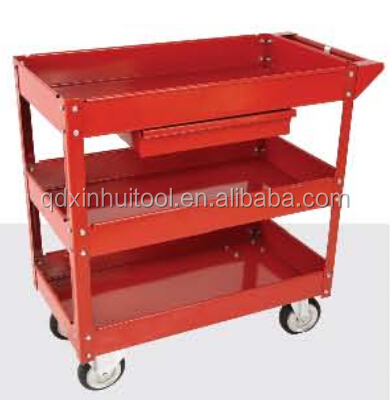 Portable Push Cart, Portable Push Cart Suppliers And Manufacturers At  Alibaba.com