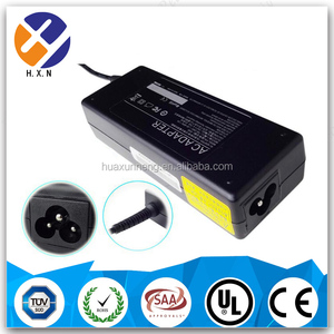 90W 19.5V 4.9A Good Quality and Reliable Price AC Adapter for HP Pavilion Gaming NB 15-ak030TX Power Supply Charger