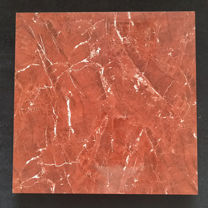 south africa iallo red veneziano granite tile