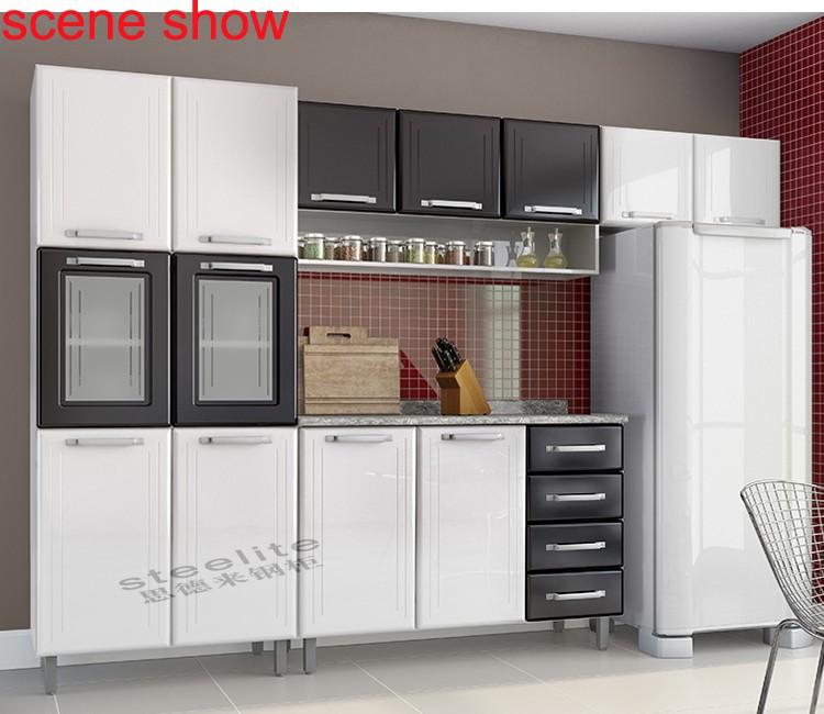Used Kitchen Cabinet For Sale In Jeddah. Crestwood. Ayyam
