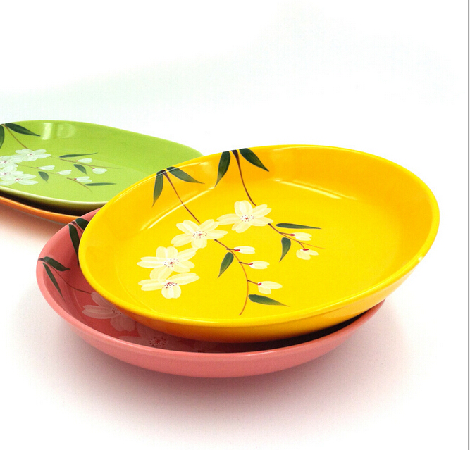 Colorful Plates For Restaurant Colorful Plates For Restaurant Suppliers and Manufacturers at Alibaba.com  sc 1 st  Alibaba & Colorful Plates For Restaurant Colorful Plates For Restaurant ...